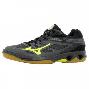 Thunder Blade Chaussure Homme