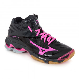 Wave Lightning Z2 Chaussure Volley Femme