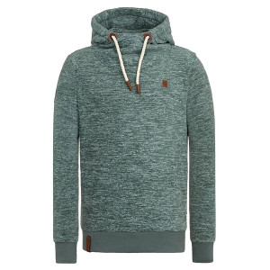 Discopimmel 4 Sweat Capuche Homme