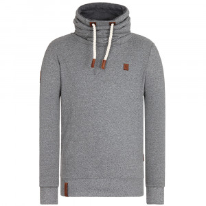 The Supa Schniedels 2 Sweat Homme