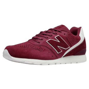 new balance homme moins cher