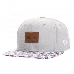 Liberty 950 Casquette Homme