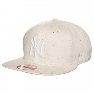 Snap Speckle Neyyan Casquette Homme