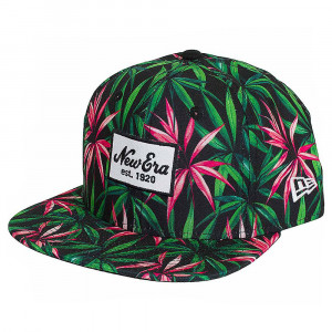 Tropical Vibe 950 Casquette Homme