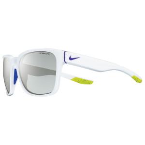 Nike Recover R Lunette De Soleil Homme