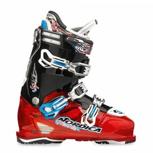 Firearrow F3 Chaussure Ski Homme