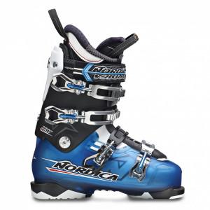 Nxt N2 Chaussure Ski Homme