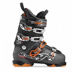 Nrgy Pro 4 Chaussure Ski Homme