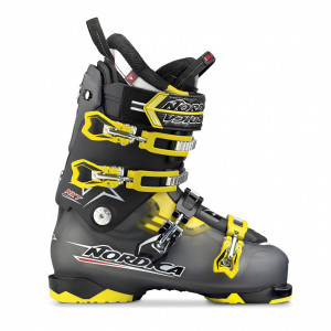 Nxt N1 Chaussure Ski Homme