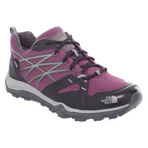 Hh Fp Lite Gtx Chaussure Trail Femme