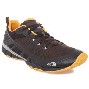 Litewave Ampere Chaussure Homme
