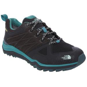 Ultra Fp 2 Gtx Tnf Chaussure Trail Femme