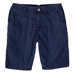 Aguirre Short Homme