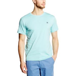 Asturic T-Shirt Mc Homme