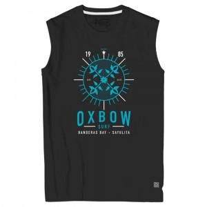 Tancat T-Shirt Sm Homme
