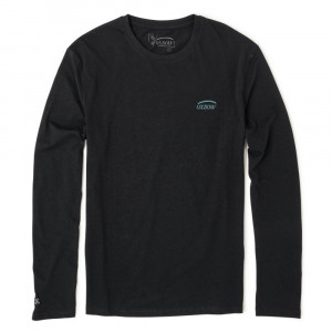 Teith T-Shirt Ml Homme
