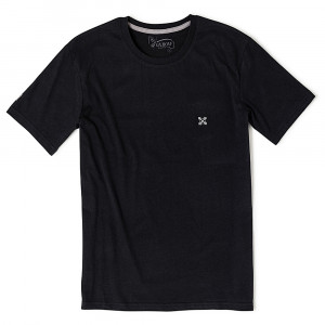 Timboba T-Shirt Mc Homme