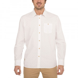 Chelord Chemise Ml Homme