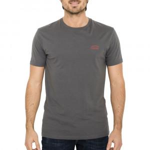 Tapeau T-Shirt Mc Homme