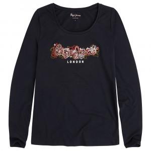 Celine T-Shirt Ml Femme