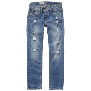 Cashed Jeans Garcon