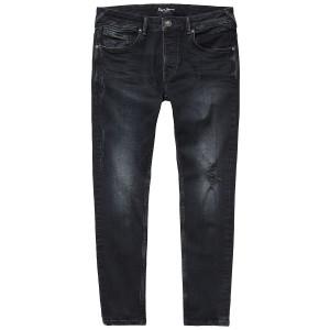Cameron Longueur 32 Jeans Homme