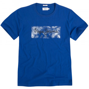 Charon T-Shirt Mc Homme