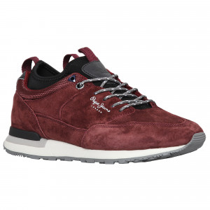 Boston Treck Chaussure Homme