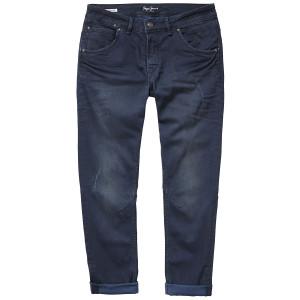 Davis Longueur 30 Jeans Homme