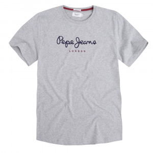 Eggo T-Shirt Mc Homme