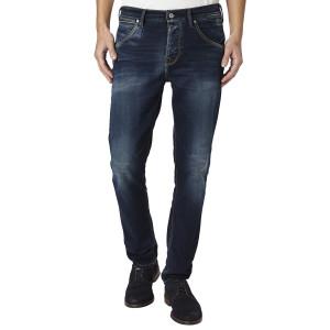 Flint Longueur 32 Jeans Homme