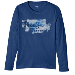 Golders T-Shirt Ml Homme