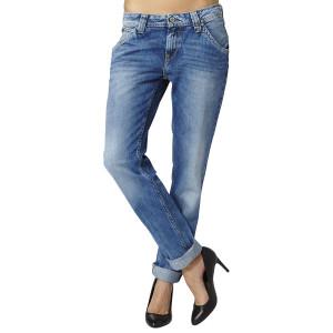 Idoler Jeans Longueur 32 Femme