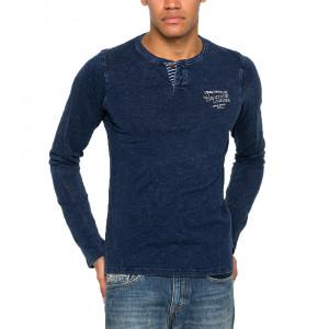 Joad T-Shirt Ml Homme
