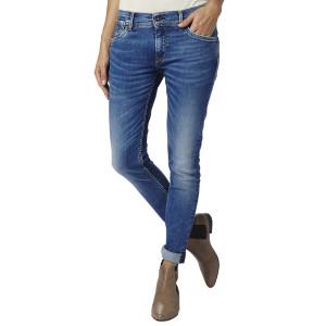 Joey Jeans Longueur 30 Femme