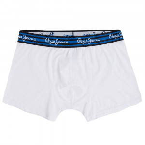 Morty Boxer Homme