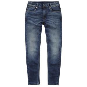Nickels Jeans Garçon