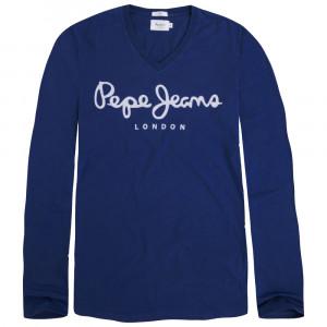 Original T-Shirt Ml Homme