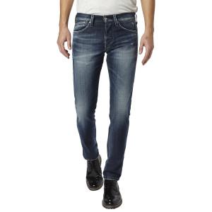 Paice Longueur 32 Jeans Homme
