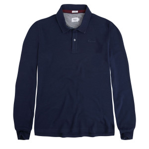 Pan Polo Ml Homme