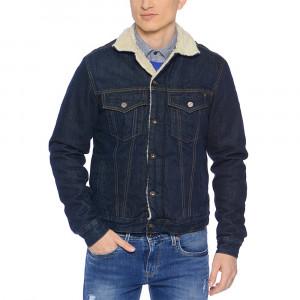 Pinner Blouson Jeans Homme