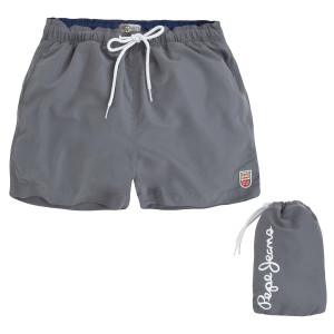 Waters Short Bain Homme
