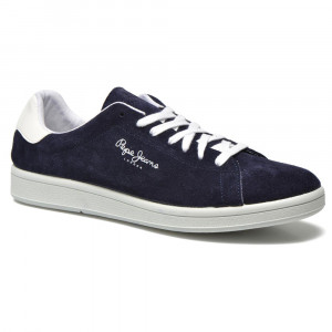 Kentucky Suede Chaussure Homme