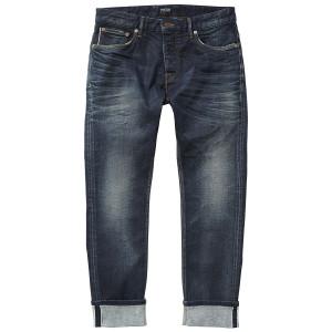 Quinn Longueur 34 Jeans Homme