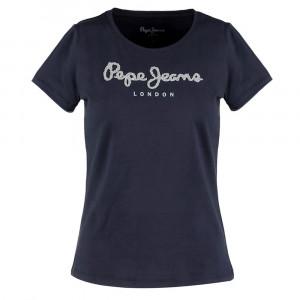 Rachels T-Shirt Mc Femme