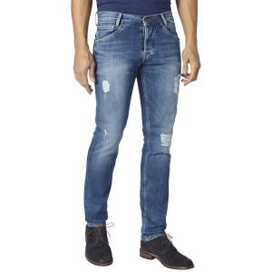 Spike Longueur 32 Jeans Homme