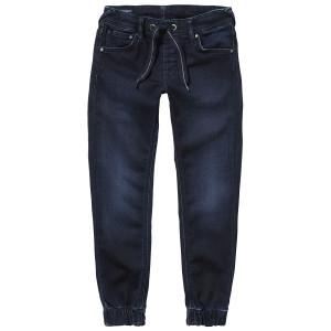 Sprinter Jeans Garçon
