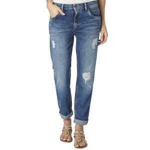 Vagabond Jeans Femme