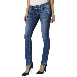 Vera Jeans Longueur 32 Femme