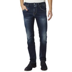Zinc Longueur 32 Jeans Homme